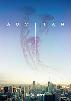 Sự Sống Phần 1 - Ad Vitam Season 1