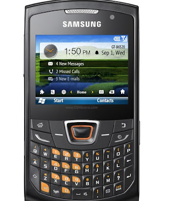 Samsung-Omnia-PRO-5.jpg