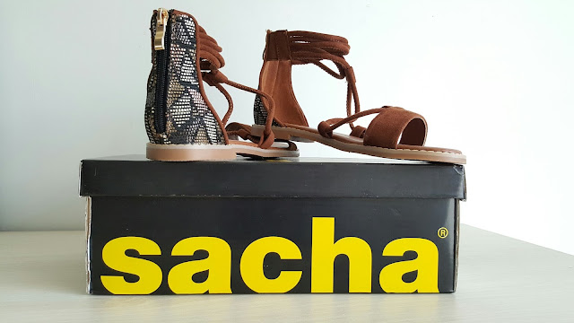 test-et-avis-site-sacha-shoes-spartiates-ethnique