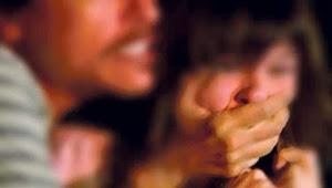 Pai é preso após tentar estuprar a própria filha em Jaguaretama