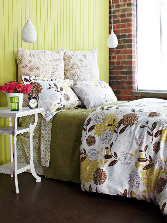 Modern Furniture: Comfortable Bedroom Decorating 2013 ... on Comfortable Bedroom Ideas  id=96458