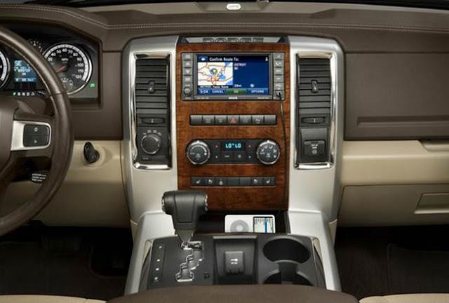2017 Dodge Ram SRT Hellcat Price