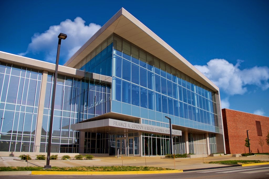 Image result for purdue co rec