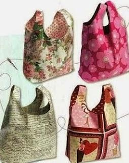 http://manualidadesreciclables.com/16159/patron-de-bolsa-de-la-compra-en-tela