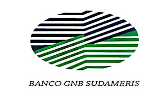 Banco GNB Sudameris en Cali