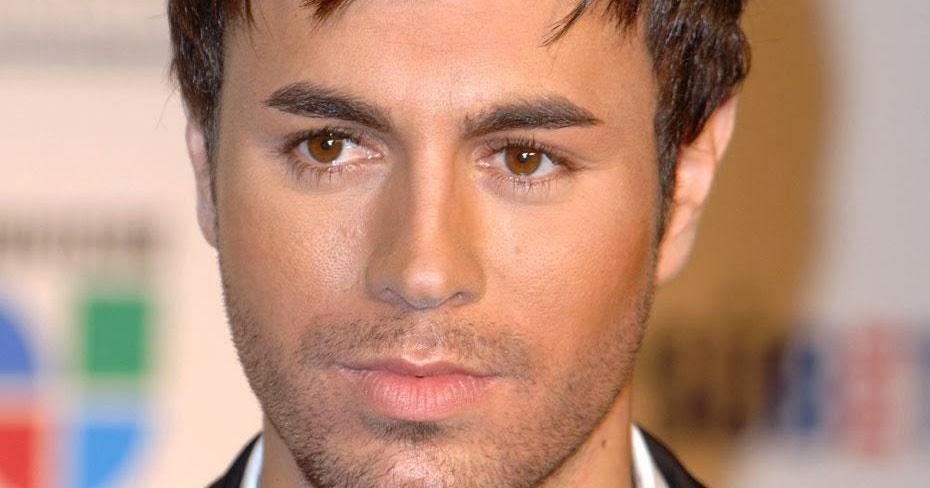 Fine Hispanic Men Hairstyles Hairstyle Trends Hairstyles For Men Maxibearus