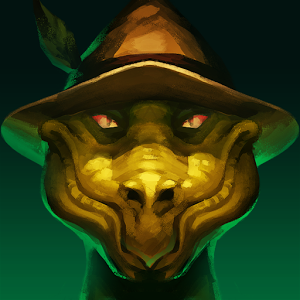 Siralim 2 (Roguelike / RPG) v2.4.2 Mod Apk [Resources]