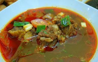 Pindang Tulang image via infopalembang.id