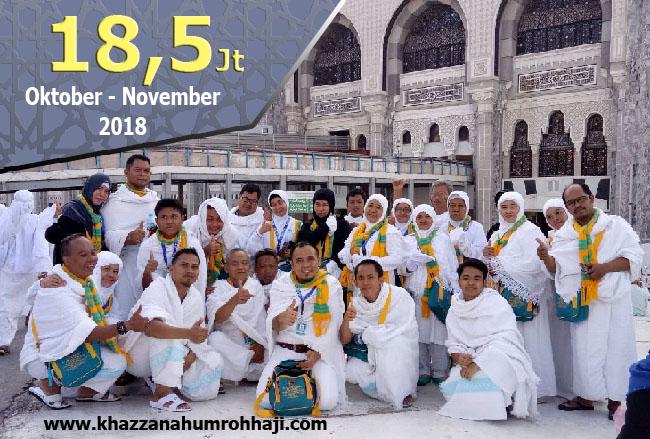 Paket-Umroh-Promo-2018-Khazzanah-Tour-Travel