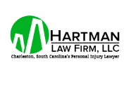 the_hartman_law_firm_scholarship_essay_contest