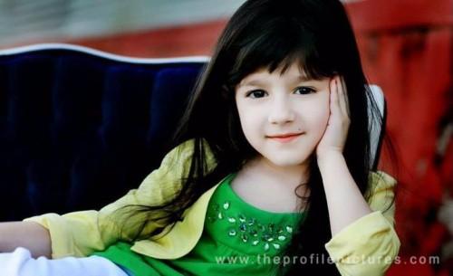 Droid 2 Wallpapers Girl Cute Kids Girls Cute Girls Dp Cute Baby Girls Profile