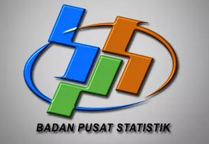 BPS Akan Rekrut 800 Ribu Petugas Sensus