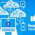 Nasihat Padat Tentang Cara Menggunakan Facebook Untuk Pemasaran