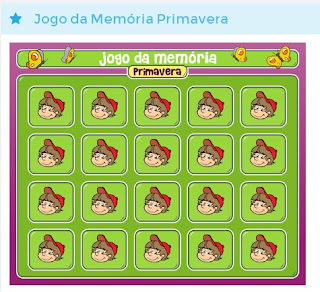 http://www.smartkids.com.br/jogo/jogo-da-memoria-primavera