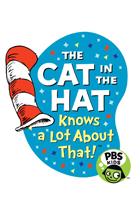 Ένας Γάτος με Καπέλο