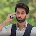 Ishqbaaz: This Amazing Twist will Take Place In Star Plus Ishqbaaz