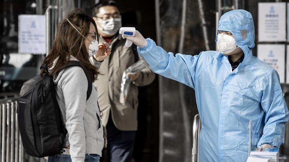 Japón supera los 5.000 infectados y Tokio registra nuevo record diario
