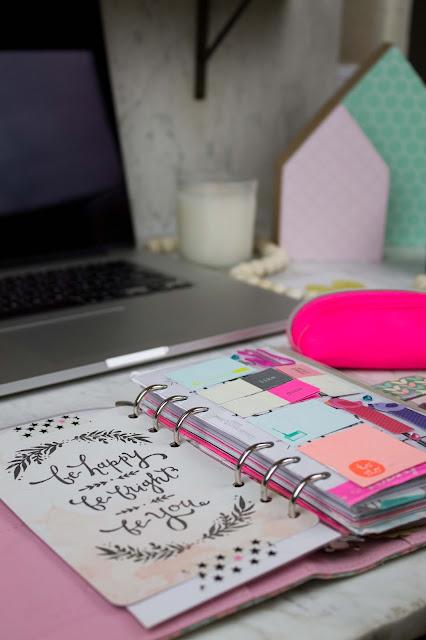 Tipps erfolgreiches Zeitmanagement