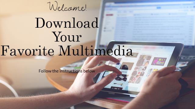 Download Video, Movie, Music | Downloading Tips & Tricks | Torrent, IDM