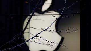 O caso começou no início de 2017, quando a Qualcomm processou a Apple por violar três patentes detidas pela empresa, apontando que o iPhone 7, 7 Plus, 8, 8 Plus e X trazem a tecnologia