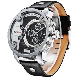 Model Jam Tangan Pria Terbaru Berbagai Model Yang Sedang Diburu
