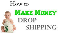 Perfect way to Make Money online doing Dropshipping Business