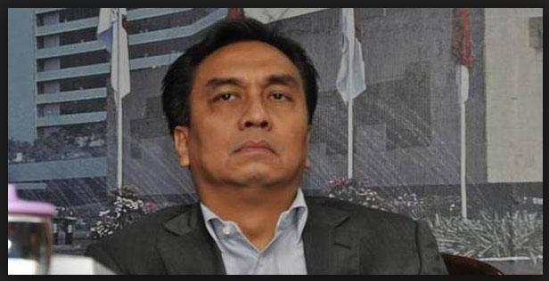 PDIP Tuding Panglima TNI Berpolitik soal Nobar Film Pengkianatan G30S/PKI
