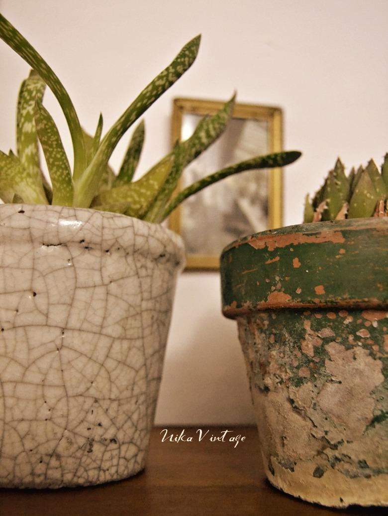 Hoy comenzamos una guía sobre cerámica antigua, comenzaremos con una introducción pero acabaremos sabiendo como diferenciar una pieza de otra