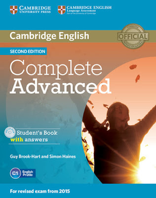 Oxford Preparation Course For The Toefl Ibt Exam Pdf