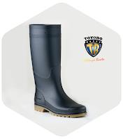 http://www.sepatusafetysurabaya.com/2016/01/sepatu-toyobo-boots-8805.html
