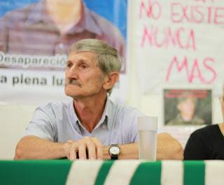 Hasta siempre Don Antonio