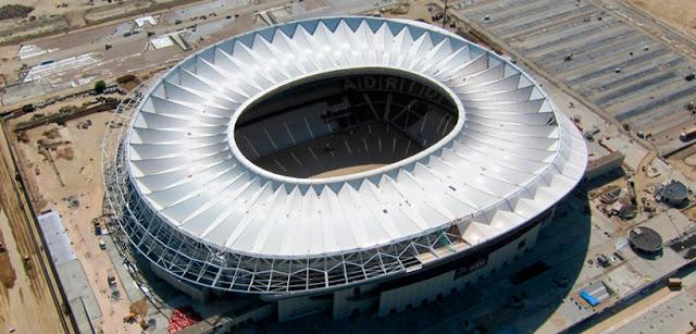 estadio-Wanda-Metropolitano-Atlético-Madrid