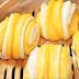Resep Kue Tradisional Bakpau Labu Kuning Lezat...