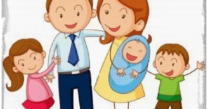 LA FAMILIA: La Familia Como Un Sistema