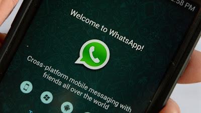واتساب, WhatsApp , ميزة جديدة, ميزة مخفية. تطبيق واتساب, اندرويد, ايفون