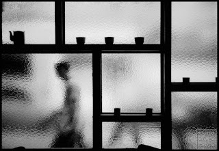 fotografia,diseño,calendario,blanco,negro,arte,serie,limites