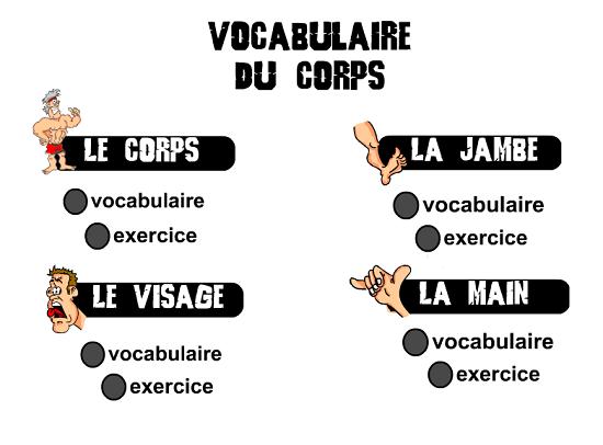 http://lexiquefle.free.fr/vocab.swf