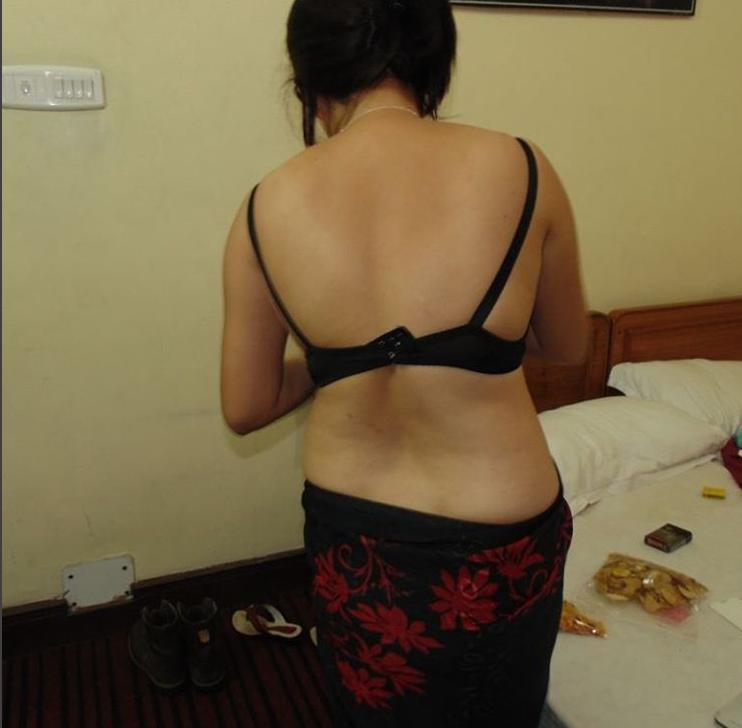desi girls and bhabhi hot pics
