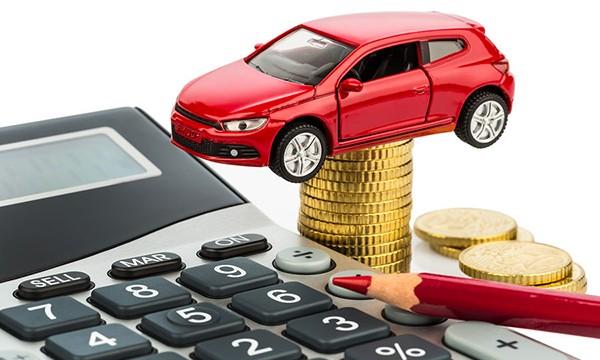 Cara Take Over Kredit Kendaraan Agar Tak Rugi