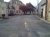 Village de Palluau