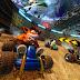 Το Crash Team Racing γίνεται Remaster και είναι απίθανο
