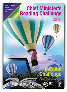 http://www.det.act.gov.au/teaching_and_learning/chief_ministers_reading_challenge