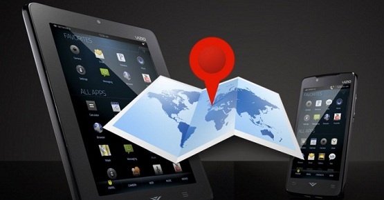 cara-melacak-no-hp-lewat-internet-cara-melacak-no-hp-lewat-google-maps-telkomsel-lacak-cara-melacak-lokasi-nomor-hp-tanpa-diketahui