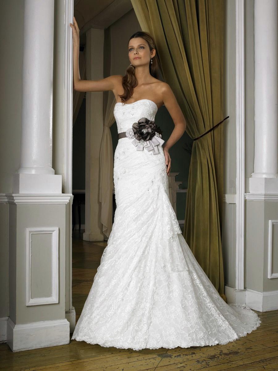 93d6b6bc0ba Wedding Dresses Online Cheap