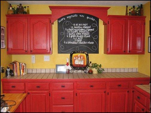 Mickey Mouse Kitchen Decorating Ideas Novocom Top