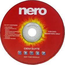 برنامج نيرو 2013 download nero