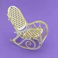 https://www.craftymoly.pl/pl/p/979-Tekturka-Fotel-Bujany-3D/2979