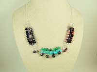 https://folksy.com/items/7054364-Gemstone-Necklace-Statement-Necklace-Sterling-Silver-Blue-Green-Purple