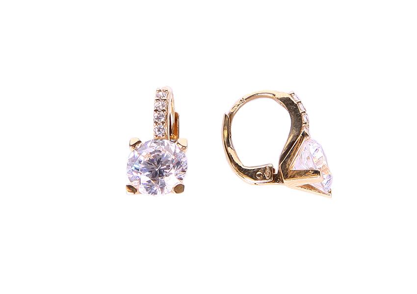 Online šperky Korai  októbra 2012 70169c2ef73