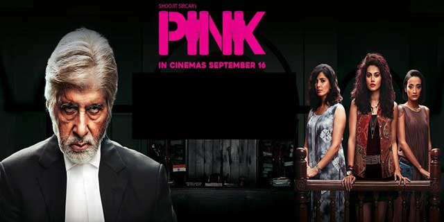 Why-Pink-Went-Bollywood-Way-at-the-end